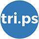Tri.ps  | The URL Shortener for the Travel Industry